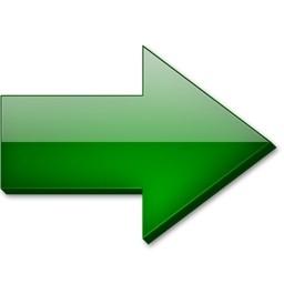 green_right_arrow_101