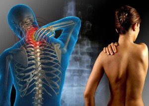 osteopatia-copia