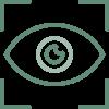 Icone_ok_color_OFTALMOLOGIA
